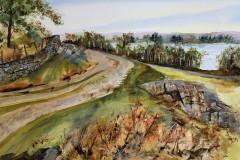 Bradgate-Park-Ridge-Walk