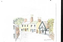 bishop-Beveridge-street.-Linda-Garrett