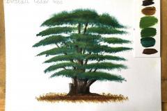 Birstall-cedar-tree-by-Sam
