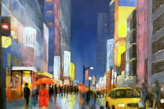42nd-Street-By-David-Chaplin