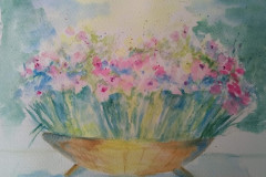 Flower-bowl-by-Angela