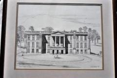 calke-abbey-by-Allan-Brown