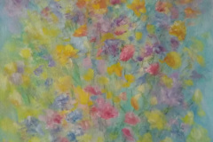 experimental-flowers-by-Angela-Smith