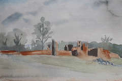 Bradgate-House-Marie-Macalister