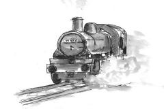 Locomotive-by-david-Chaplin