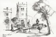 Staunton-Harold-Church-by-David-Chaplin
