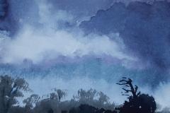 Stormy-Skies-Marie-Macalister