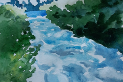 Turbulent-river-by-Marie-MacAlister