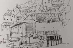 coastal-scene-by-Joy-Lockton