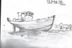 old-fishing-boat