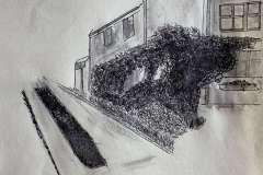urban-scene-by-Martin-Powell