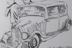 vintage-car-by-Linda
