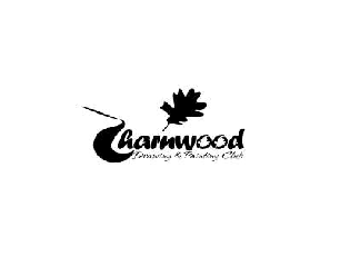 charnwood drawing and painting club