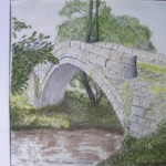 Pat Holland Bridge