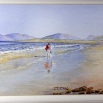 Jill Whitehouse Outer Hebrides