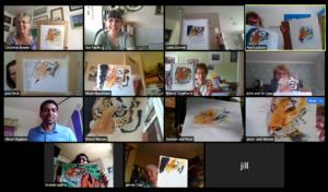 Tiger Acrylic Workshop- Screen Shot 2020-05-26 at 15.27.09